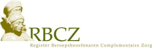 RBCZ-logo-def-2013-breed-JPG