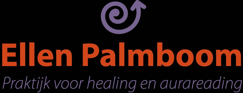 Ellen Palmboom