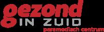 Gezond-in-Zuid-logo-paramedisch-centrum